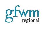 Gesellschaft für Wissensmanagement regional