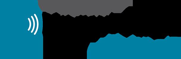 KnowledgeCamp der Gesellschaft für Wissensmanagement in Österreich 2015