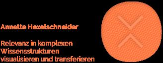 wissendenken Logo