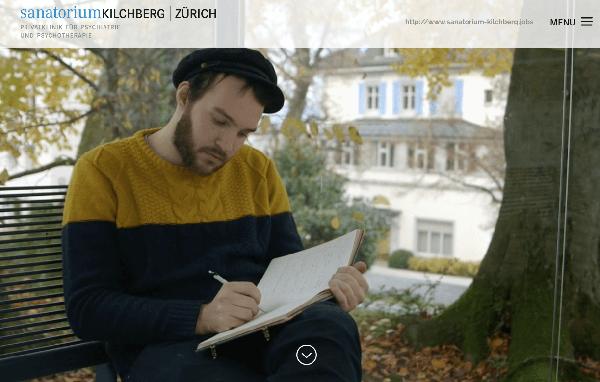 visuelle Kommunikation mit einem poetry slammer