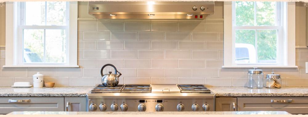 KM cookbook ISO 30401